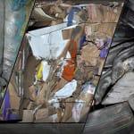 Kontrola odpadów wwożonych…