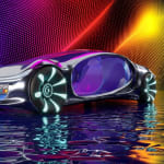 Nano compounds in auto industry:…