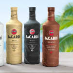 Bacardi first in fight against…