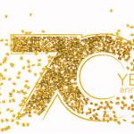 70 years of Gabriel-Chemie