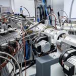 Wytłaczanie w świecie biopolimerów…