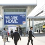 interpack 2021 still on course…
