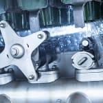 KHS provides efficient systems…
