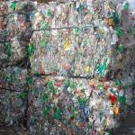 Badanie potencjału recyklingu…