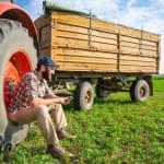 BASF Digital Farming otrzymuje…