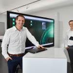 arburgXworld - digitale Plattform…