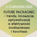 e-Forum Future Packaging