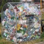 Sejm obniżył cele recyklingu…