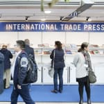 Covid-19: interpack and components…