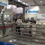 Nordson corporation to sell…