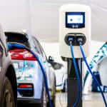 Samochody elektryczne a sprawa…