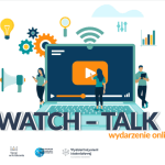 Click-Watch-Talk Kompozyt-Expo…