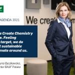 BASF Polska w inauguracyjnej…