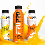 Protein-rich juice hits Colombian…