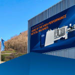 SABIC joins forces with KraussMaffei's…