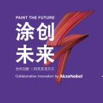 AkzoNobel zorganizuje w 2021…