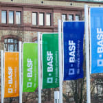 BASF Polska przystępuje do…