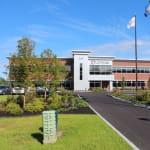 Loftware acquires NiceLabel