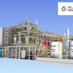 SABIC and Plastic Energy set…