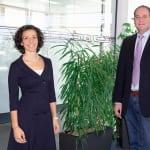 Wittmann Battenfeld reorganizes…