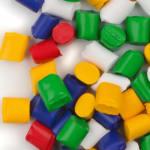 EU market for polymers under…
