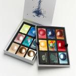Gabriel-Chemie presents Colour…