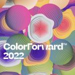 Avient ColorForward experts…