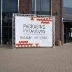 Packaging Innovations łączą…