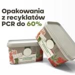 Plast-Box wykorzystuje PCR…