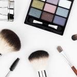 Nowy termin targów CosmeticBusiness…