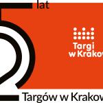 25 lecie Targów w Krakowie…