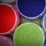 Holland Colours offers PET…