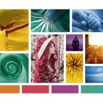 Milliken's ColorDirection…