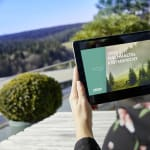Premiere: Globaler Nachhaltigkeitsbericht…