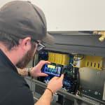 Fanuc adds digital services…