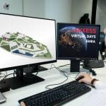 Lanxess to hold Virtual Days…