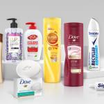 Unilever mówi ''nie'' słowu…