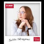 BASF Polska rozpoczyna kampanię…