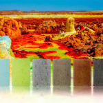 Ampacet introduces Dallol…