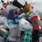 Dyrektywa Single Use Plastics…