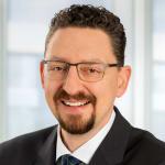 New Managing Director at Engel…