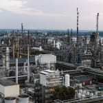 BASF presents roadmap to climate…