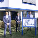 Reifenhäuser Group acquires…