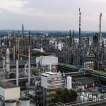 BASF przedstawia plan działania…