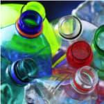 Mikroplastik w wodach nie…