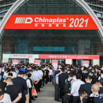 Chinaplas unveils today 3,600…