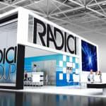 Chinaplas 2021, new RadiciGroup…