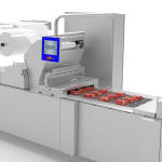 GEA launches high-capacity…
