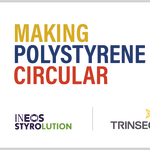 Ineos Styrolution, Recycling…