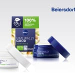 Beiersdorf selects SABIC certified…
